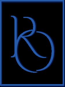 rachellelogo